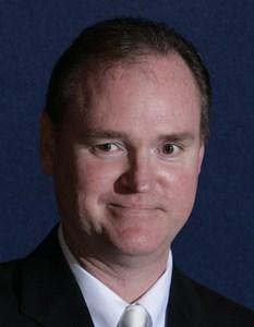 Obituary photo of James Parry, Syracuse-NY