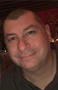 Obituary photo of Gregg Danheiser, Orlando-FL