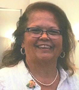 Obituary photo of Debra May, Orlando-FL