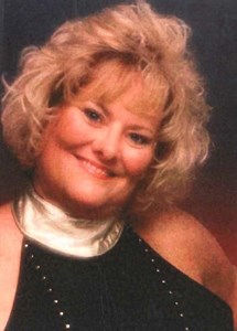Obituary photo of Cynthia McCreary-Showalter, Indianapolis-IN