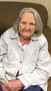 Obituary photo of Shirley Mitchell, Topeka-KS