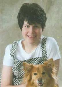 Obituary photo of Afton Pyle, Olathe-KS
