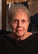 Obituary photo of Flora (Kintz)+Lohrbach, Topeka-KS