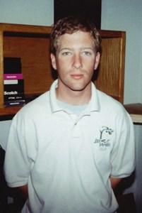 Obituary photo of Ryan Blasingim, Denver-CO