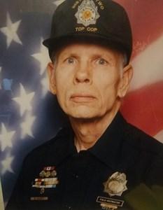 Obituary photo of Graham Haney, Denver-CO