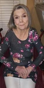 Obituary photo of Joann Ward, St Peters-MO