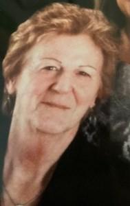 Obituary photo of Dolores Steele, Denver-CO