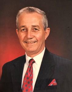 Obituary photo of Raymond Deck, Dayton-OH