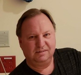 Obituary photo of Ronald Babb+Sr., Syracuse-NY