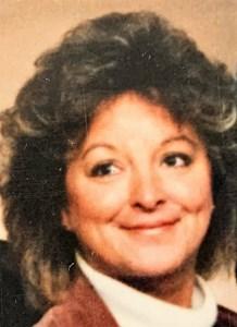 Obituary photo of Beverly Richardson, Denver-CO