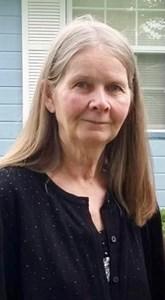 Obituary photo of Linda Henderson, Topeka-KS