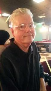 Obituary photo of George Fleming, Orlando-FL
