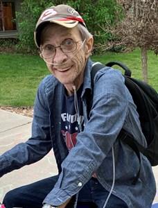Obituary photo of Gary Smurawa+Sr., Green Bay-WI