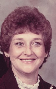 Obituary photo of Patsy Vitale, St Peters-MO