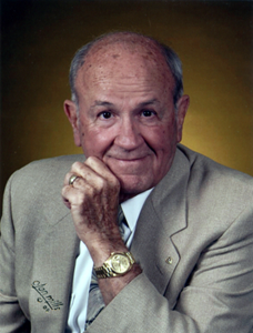 Obituary photo of James Supica%2c+Sr., Olathe-KS