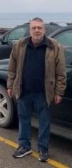 Obituary photo of Mark Craft, Denver-CO