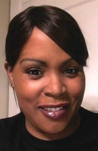 Obituary photo of Melinda Vardeman, St Peters-MO