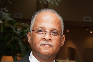 Obituary photo of Charles Hayes, Orlando-FL