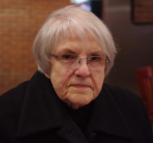 Obituary photo of Dr.+Mary Conaway, St Peters-MO