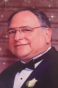Obituary photo of Bruce Drazen, Orlando-FL