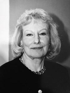 Obituary photo of Rosemary DeVito, Syracuse-NY