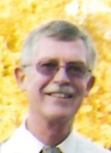 Obituary photo of William Danz, Green Bay-WI