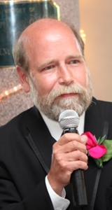 Obituary photo of Jeffrey Goetz, Rochester-NY