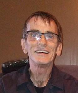 Obituary photo of Mark Wickham, Indianapolis-IN