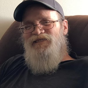 Obituary photo of Robert Thomas+III, Green Bay-WI