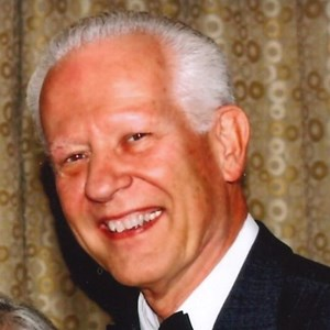 Obituary photo of Richard Gibitz, Akron-OH