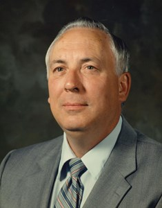 Obituary photo of Harold Shaver+Sr., Akron-OH