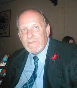 Obituary photo of Donald Castle%2c+Sr., Cincinnati-OH