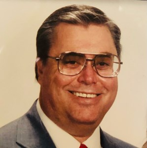 Obituary photo of Daniel Burke, Orlando-FL