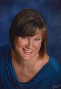 Obituary photo of Jill Eaton, Olathe-KS