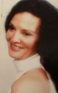 Obituary photo of Carmen Gallup, Syracuse-NY