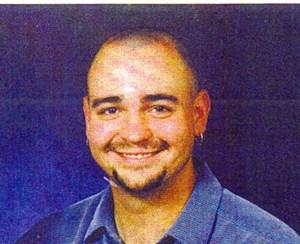 Obituary photo of Christopher Carlton, Denver-CO