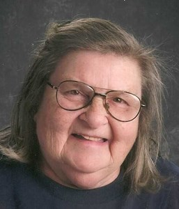 Obituary photo of Susan Hollister, Syracuse-NY