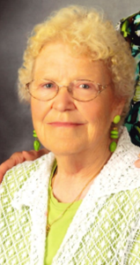 Obituary photo of Mary Davis, Akron-OH