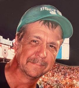 Obituary photo of Michael O%27Connor, Rochester-NY