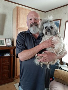 Obituary photo of Harold Copen, Akron-OH