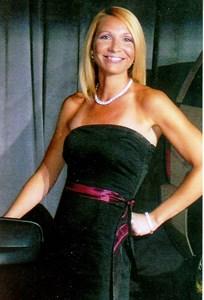 Obituary photo of Deni Gardner, Albany-NY