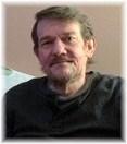 Obituary photo of John Hinnant%2c+Jr., Louisville-KY