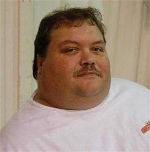 Obituary photo of Michael Arnold, Louisville-KY