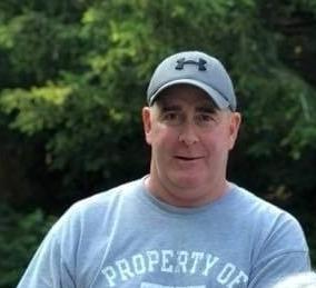 Obituary photo of Michael Pruitt, Louisville-KY