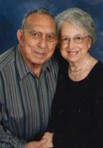 Obituary photo of Walter+%22Nawgishek%22 Foresman, Topeka-KS