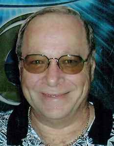 Obituary photo of George Winkeler, St Peters-MO