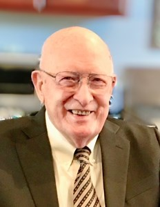 Obituary photo of Eugene Broaders, St Peters-MO