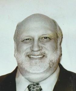Obituary photo of Joseph Pictor, Indianapolis-IN