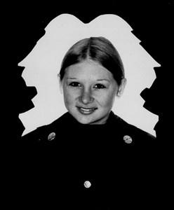 Obituary photo of Karla Hardman, Topeka-KS
