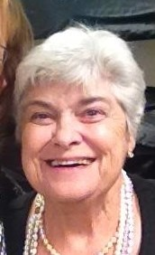 Obituary photo of Kathryn Welder, Akron-OH